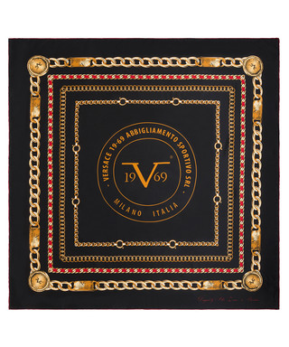 Discounts from the Versace 1969 Scarves sale   SECRETSALES 3a53e2bc564