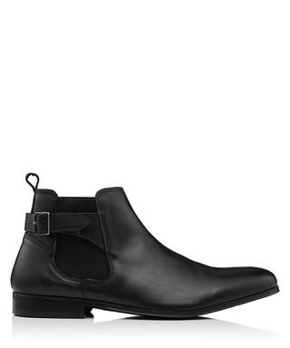 d758642b96c Discounts from the Kurt Geiger Shoes & Bags sale | SECRETSALES