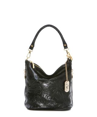 Women Designer Bags Sale  8cf5c9dc01d5a