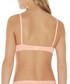 Melodie honey convertable straps bra Sale - Wacoal Sale