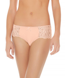 Melodie honey short briefs
