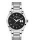 Empereur Stahl II steel watch Sale - andre belfort Sale
