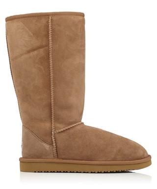 4f700869 Discounts from the Women's Shoe Sale: Sizes 3-4 sale   SECRETSALES