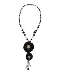 Necklace APOLLON