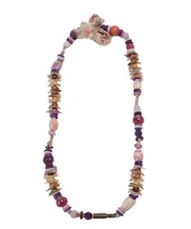 Necklace IPHIGENIE
