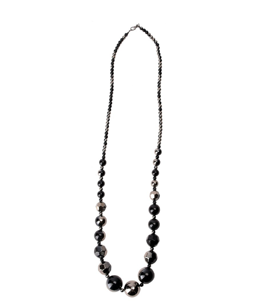 Necklace JUPITER Sale - Miss June