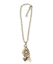 Necklace COMUS