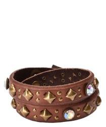 Bracelet JYNX