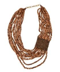 Necklace HADES