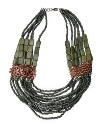 Necklace GAIA