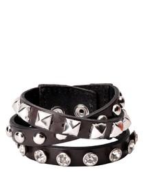 Bracelet ENYO