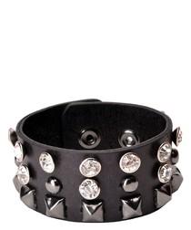 Bracelet PHAENNA