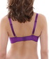 Allegra purple full cup bra Sale - fantasie Sale