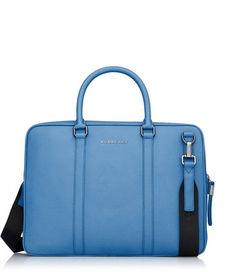 Discounts from the Prada   Paul Smith  For Him sale  18bc1e239985b