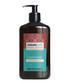 Dry & damaged hair conditioner Sale - arganicare Sale