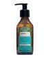 Dry & damaged hair serum Sale - arganicare Sale