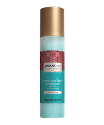 Express Repair conditioner spray