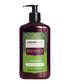 Macadamia shampoo Sale - arganicare Sale