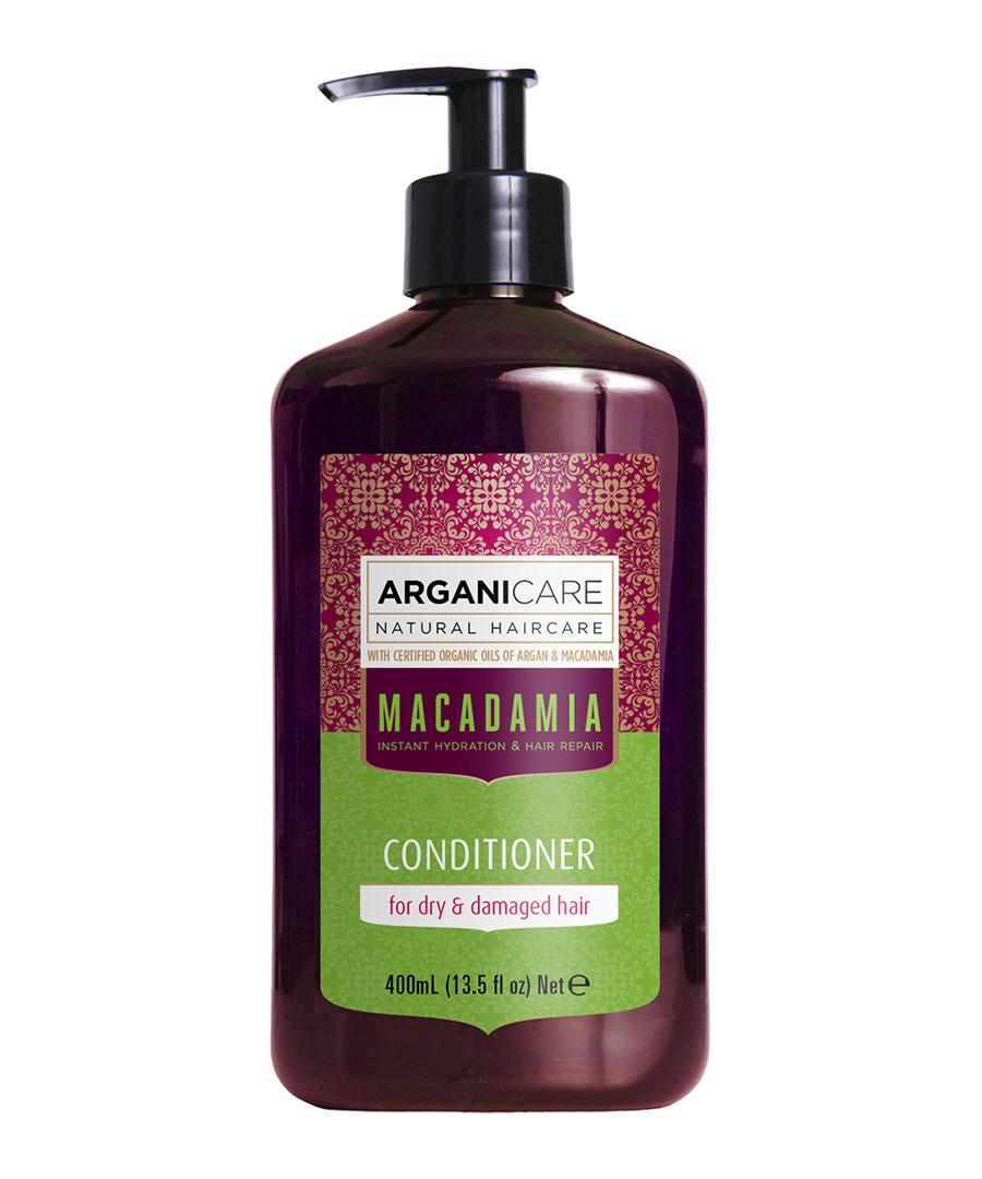 Macadamia conditioner Sale - arganicare