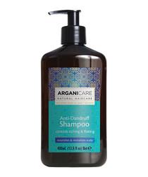 Anti-dandruff shampoo 400ml