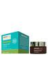 Advanced eye cream Sale - arganicare Sale