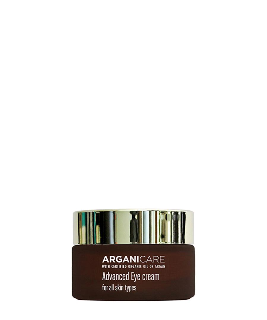 Advanced eye cream Sale - arganicare
