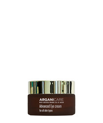 Advanced eye cream 30ml