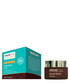 Supreme Hydrator moisturiser Sale - arganicare Sale