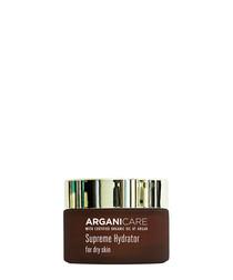 Supreme Hydrator moisturiser