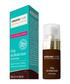 Lifting Anti-Wrinkle serum Sale - arganicare Sale