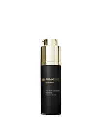 Anti-Wrinkle concentrate 30ml