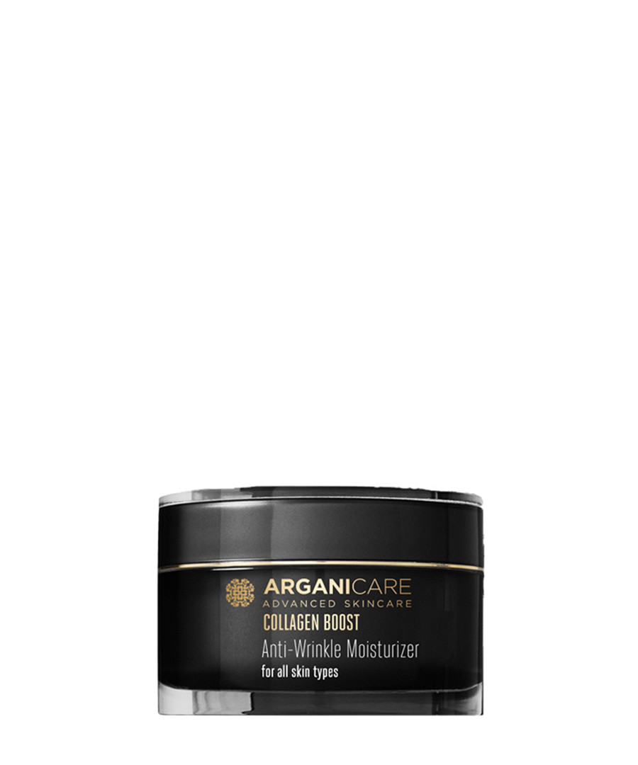 Anti-Wrinkle moisturiser Sale - arganicare