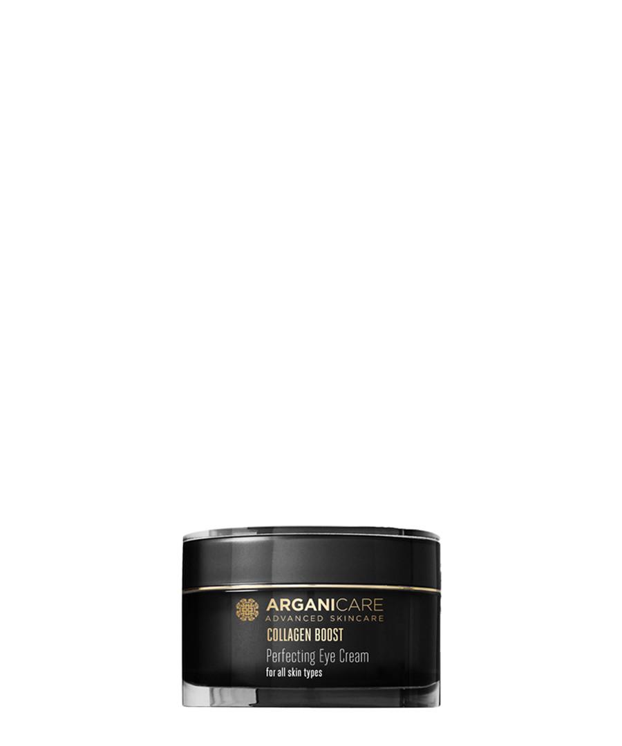 Perfecting eye cream Sale - arganicare