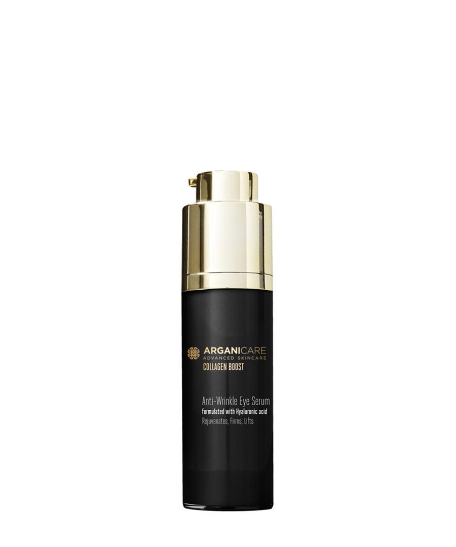 Anti-Wrinkle eye serum Sale - arganicare
