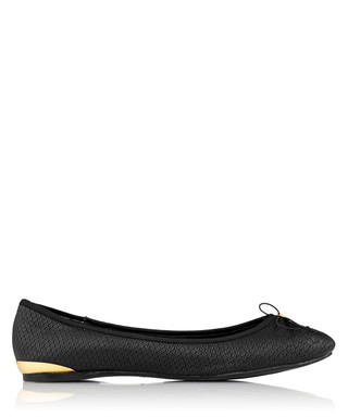 47e747edc297 Discounts from the Ted Baker Shoes sale