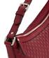 Guccissima red leather shoulder bag Sale - gucci Sale