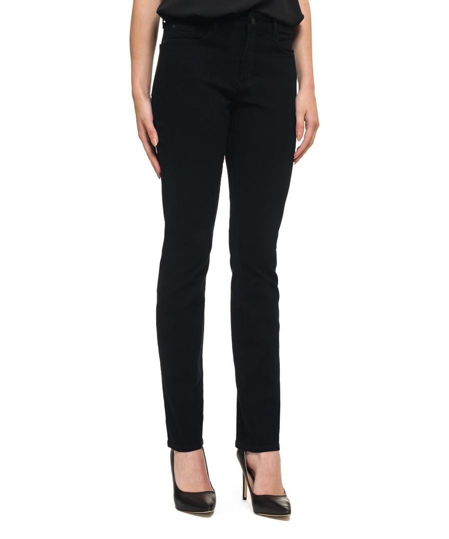 Samantha black cotton slim leg jeans Sale - NOT YOUR DAUGHTERS JEANS