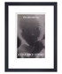 2001: A Space Odyssey framed print 36cm Sale - film classics Sale