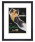 Gilda framed print 36cm Sale - film classics Sale