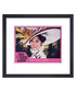 My Fair Lady framed print 36cm Sale - film classics Sale
