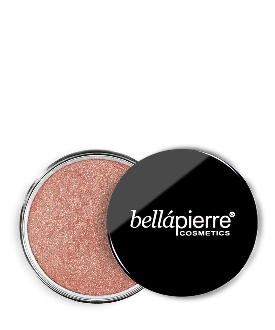 Peony loose mineral bronzer 4g Sale - bellapierre