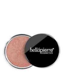 Peony loose mineral bronzer 4g