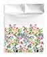 Katia superking floral cotton duvet set Sale - pure elegance Sale