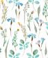 Peridot green cotton s.king duvet set Sale - pure elegance Sale