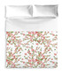 Brenda Rose cotton s.king duvet set Sale - pure elegance Sale