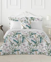 Casandra cotton s.king duvet set