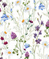 Zoraida superking cotton duvet set Sale - pure elegance Sale