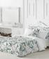 Casandra king cotton duvet set Sale - pure elegance Sale