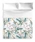 Casandra double cotton duvet set Sale - pure elegance Sale