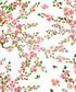 Brenda Rose cotton single duvet set Sale - pure elegance Sale